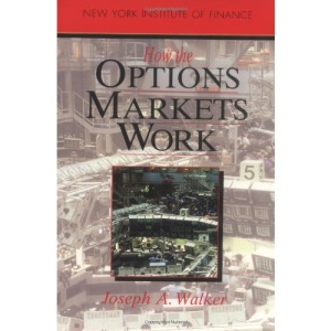 How the Options Market Works (How Wall Street Works)