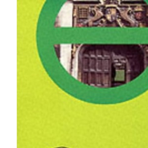 Passport to IELTS: Student's Book (2nd Edition)
