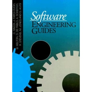 Software Engineering Guides