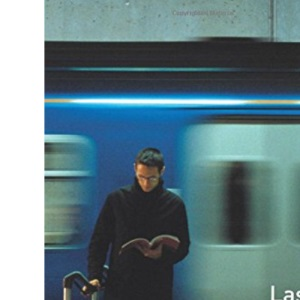Lasers Principles and Applications (Prentice Hall International Series in Optoelectronics)