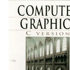 Computer Graphics, C Version