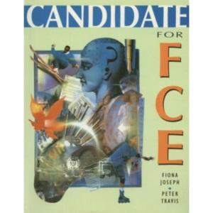 Candidate for FCE