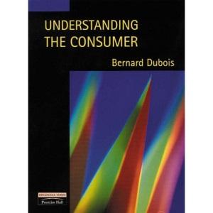Understanding the Consumer: A European Perspective