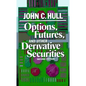 Options, Futures and Other Derivative Securities