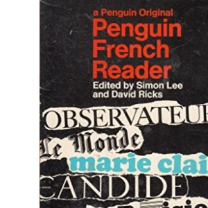 Penguin French Reader