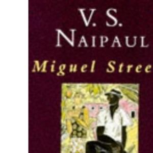 Miguel Street