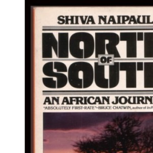 North of South: African Journey