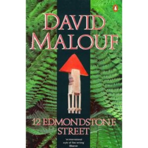 12 Edmondstone Street