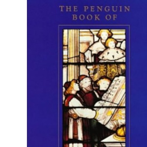The Penguin Book of Hymns
