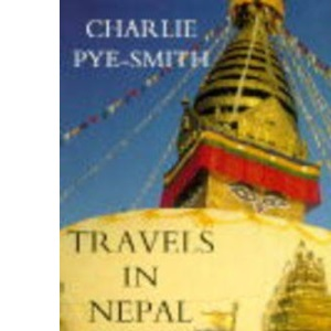 Travels in Nepal (Travel Library)