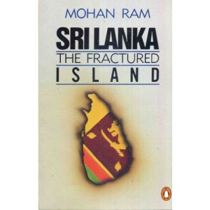 Sri Lanka: The Fractured Island
