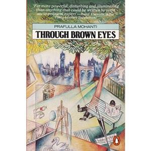 Through Brown Eyes