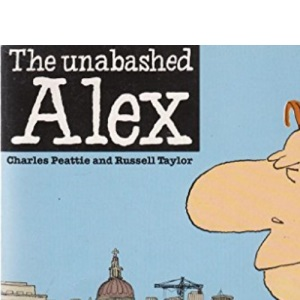 The Unabashed Alex