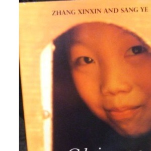 Chinese Lives: An Oral History of Contemporary China