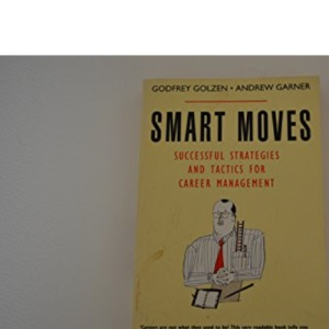 Smart Moves (Penguin business)