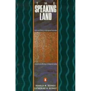 The Speaking Land