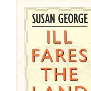 Ill Fares the Land (Penguin politics)
