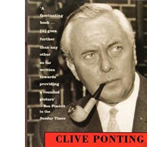 Breach of Promise: Labour in Power 1964-1970: Labour in Power, 1964-70