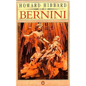 Bernini (Penguin Art & Architecture)