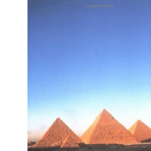 The Pyramids of Egypt (Penguin archaeology)