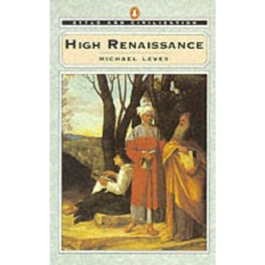High Renaissance (Style & Civilization)