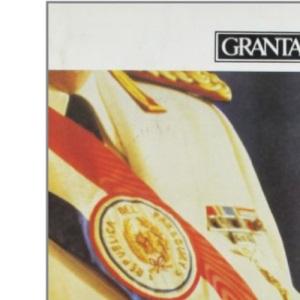 Granta 31:  The General (Granta: The Magazine of New Writing)