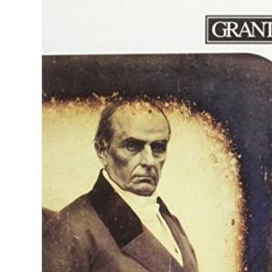 Granta 34: Death of a Harvard Man (Magazine of New Writing): Death of a Harvard Man 34