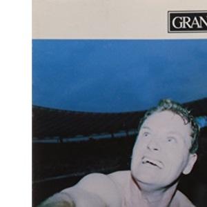 Granta 45: Gazza Agonistes (Granta: The Magazine of New Writing)