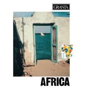 Africa (Granta: The Magazine of New Writing)