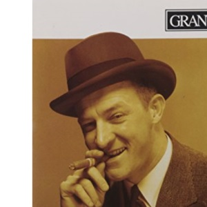 Granta 49:  Money (The Magazine of New Writing)