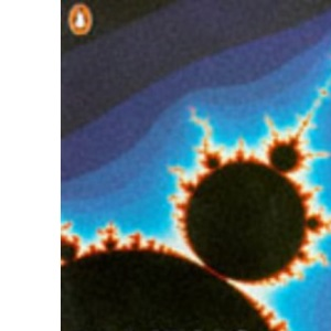 Fractals: Images of Chaos (Penguin Press Science)