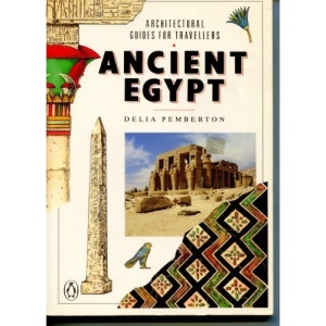 Ancient Egypt (Penguin Travel Library)