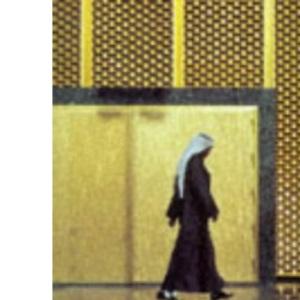 The Arabs (Penguin History S.)