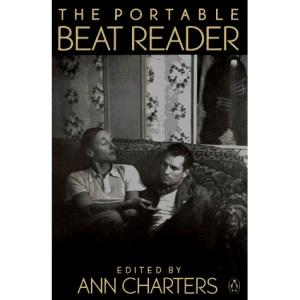The Portable Beat Reader (Viking portable library)