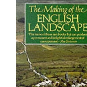 The Making of the English Landscape (Penguin History)