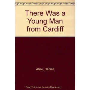 There Was a Young Man from Cardiff