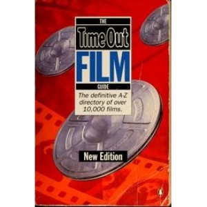 Time Out Film Guide (Time Out Guides)