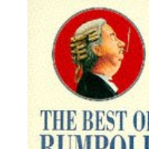 The Best of Rumpole: A Personal Choice