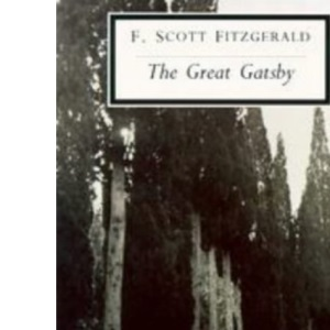The Great Gatsby (Twentieth Century Classics)