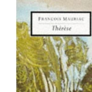 Therese (Twentieth Century Classics)