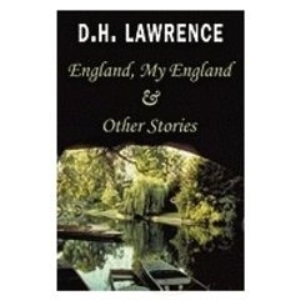 England, My England (Twentieth Century Classics)