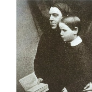 Father and Son: A Study of Two Temperaments (Twentieth Century Classics)