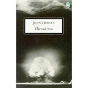 Hiroshima (Twentieth Century Classics)