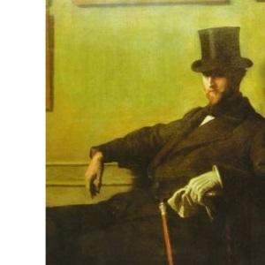 The Man Who Was Thursday: A Nightmare (Twentieth Century Classics)