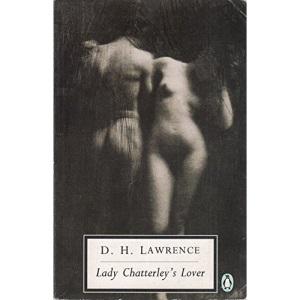 Lady Chatterley's Lover (Twentieth Century Classics)