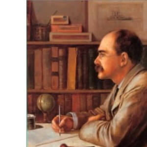Something of Myself: For My Friends, Known and Unknown (Penguin Twentieth Century Classics)