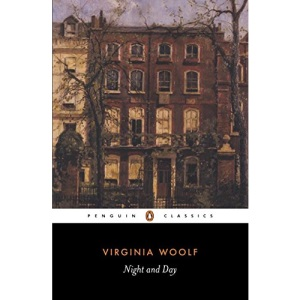 Night and Day (Twentieth Century Classics)