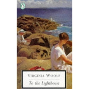 To the Lighthouse (Twentieth Century Classics)