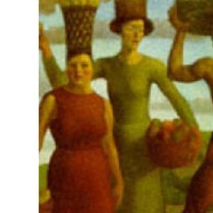 The Fox , The Captain's Doll and The Ladybird (Penguin Twentieth Century Classics S.)