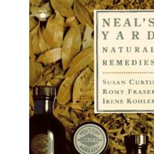 Neal's Yard Natural Remedies (Arkana)